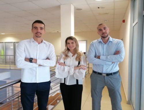 Druga generacija Mladih lidera u Crnoj Gori je tu!
