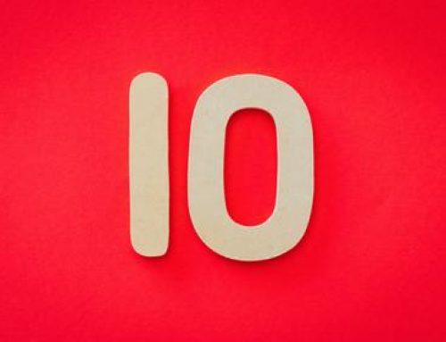 10 razloga zašto da se prijaviš za Mlade lidere